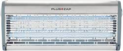 UV lapač hmyzu PZ40 Insect-o-Cutor Plus ZAP PZ40, 40 W, nerezová ocel, 1 ks