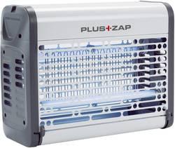 UV lapač hmyzu PZ16 Insect-o-Cutor Plus ZAP PZ16, 16 W, bílá, 1 ks