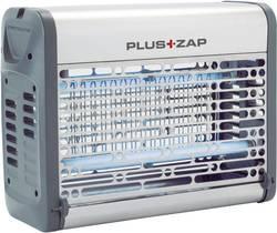 UV lapač hmyzu PZ16 Insect-o-Cutor Plus ZAP PZ16, 16 W, nerezová ocel, 1 ks