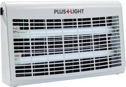UV lapač hmyzu s lepicí fólií PL30 Insect-o-Cutor Plus Light PL30, 30 W, bílá, 1 ks