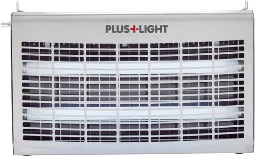 UV-Klebefalle 60 W Plus Light PL60 Insect-o-Cutor (B x H x T) 490 x 310 x 130 mm Edelstahl 1 St.