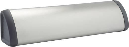 UV-Klebefalle 15 W Nectar 15 W (B x H x T) 505 x 120 x 100 mm Edelstahl 1 St.