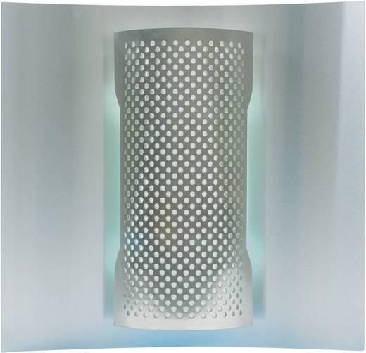 UV-Klebefalle 18 W Satalite STL18 Insect-o-Cutor (B x H x T) 317 x 300 x 135 mm Aluminium 1 St.