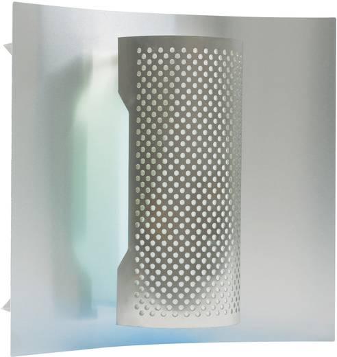 UV-Klebefalle 18 W Satalite 18 W (B x H x T) 317 x 300 x 135 mm Aluminium 1 St.
