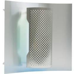 UV lapač hmyzu s lepicí fólií STL18 Insect-o-Cutor Satalite STL18, 18 W, hliník, 1 ks
