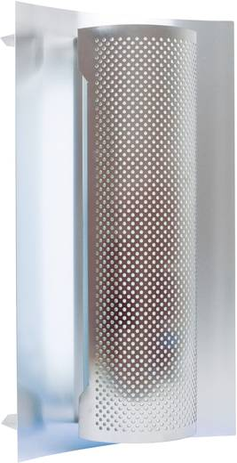 UV-Klebefalle 30 W Satalite 30 W (B x H x T) 317 x 540 x 135 mm Aluminium 1 St.