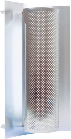 UV lapač hmyzu s lepicí fólií STL30 Insect-o-Cutor Satalite STL30, 30 W, hliník, 1 ks