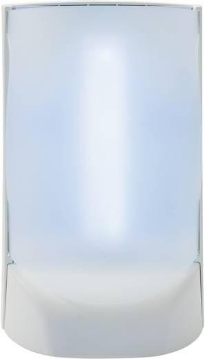 UV-Klebefalle 18 W FlyPod 18 W (B x H x T) 200 x 310 x 170 mm Weiß 1 St.