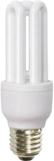 Plus Lamp UV-Röhre Eco Energiesparlampe 20 W E27 TVX20-ECO UVA 20W energie