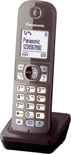 Panasonic KX-TGA681EXA