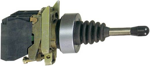 Joystick Schneider Electric XD4PA14 1 St.