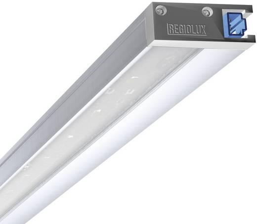 LED-Unterbauleuchte, Diffusor geeist, vakant-VKG 24 840 aen
