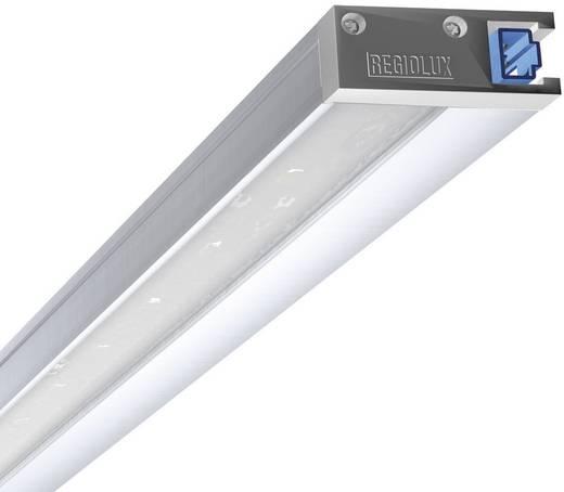 LED-Unterbauleuchte, Diffusor geeist, vakant-VKG 40 830 aen