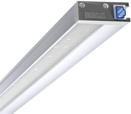 LED-Unterbauleuchte, Diffusor geeist, vakant-VKG 40 840 aen
