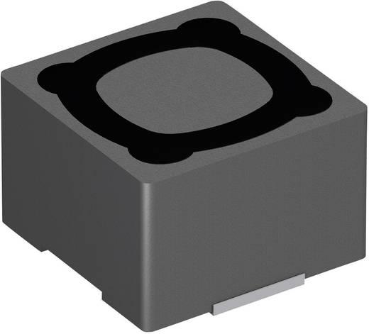 Induktivität SMD 100 µH 220 mΩ 1.7 A Fastron PIS4728-101M-04 1 St.