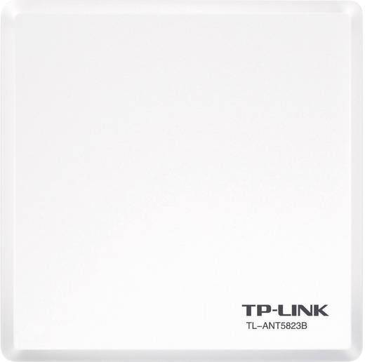 TP-LINK 5 GHz 23dBi Outdoor Richtantenne TL-ANT5823B
