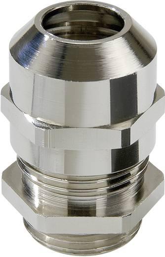 Kabelverschraubung M50 Messing Messing Wiska EMSKV 50 10 St.