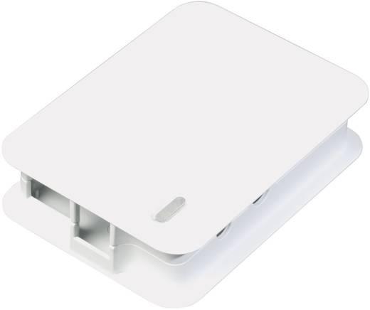 Gehäuse für Raspberry Pi Case TEK-BERRY