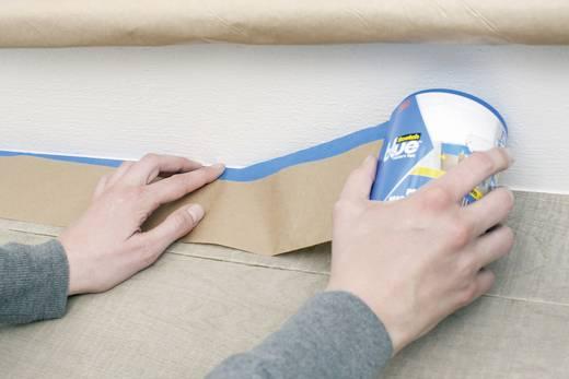 Abdeckpapier ScotchBlue™ Braun (L x B) 25 m x 180 mm 3M DE272959342 1 St.