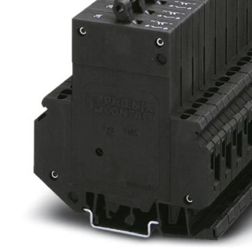 Schutzschalter thermisch 250 V/AC 0.5 A Phoenix Contact TMC 2 F1 120 0,5A 3 St.