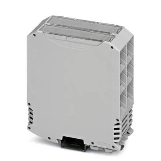 Gehäuse-Komponente Kunststoff Licht-Grau Phoenix Contact ME MAX 45 LC 3-3 KMGY 10 St.