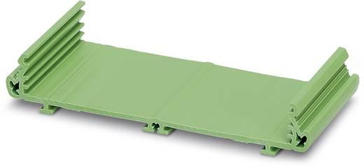 Gehäuse-Komponente 1000 x 108 Kunststoff Grün Phoenix Contact UM108-PROFIL 100CM 1 St.