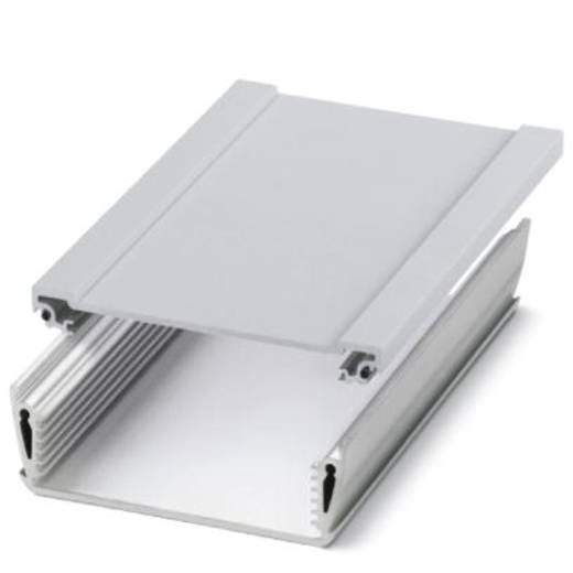 Gehäuse-Komponente Aluminium Aluminium Phoenix Contact HC-ALU 6-78 PROFIELEN 100 1 St.