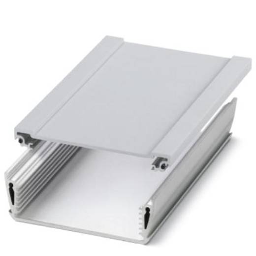 Gehäuse-Komponente Aluminium Aluminium Phoenix Contact HC-ALU 6-78 PROFILE 200 1 St.