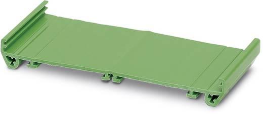 Gehäuse-Komponente Kunststoff Phoenix Contact UM122-PROFIL GN L240.5 1 St.