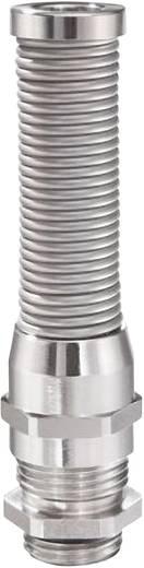 Kabelverschraubung M50 Messing Messing Wiska EMSKVS 50 10 St.