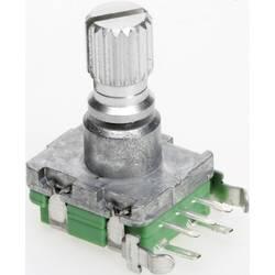 Image of 1EN11-VSB1AQ15 Encoder 5 V/DC 0.01 A Schaltpositionen 20 360 ° 1 St.