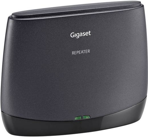 DECT Repeater Gigaset Repeater 2.0
