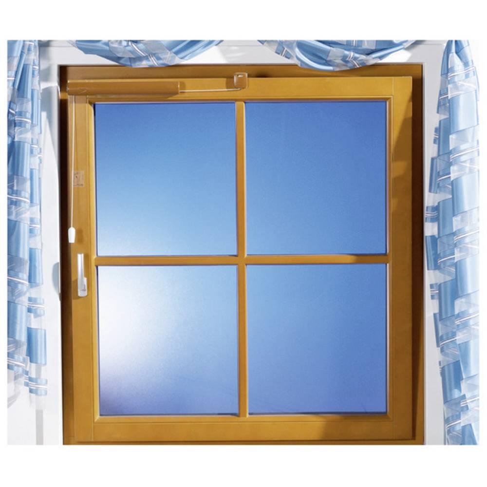 fermeture de porte automatique num rique winflip marron beige sur le site internet conrad 453987. Black Bedroom Furniture Sets. Home Design Ideas