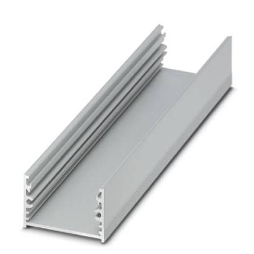 Gehäuse-Komponente Aluminium Aluminium Phoenix Contact UM-ALU 4 AU45 L990 1 St.