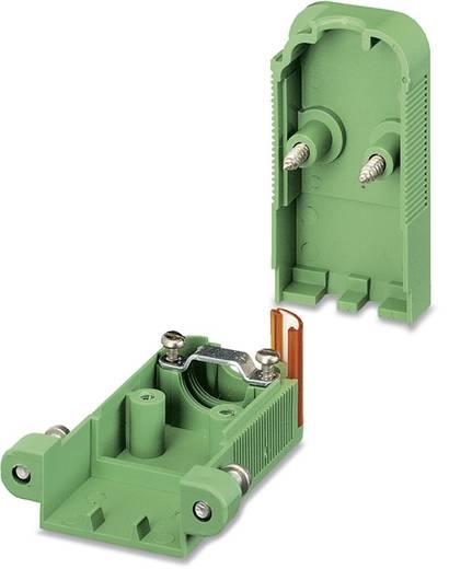 Kabel-Gehäuse Kunststoff Phoenix Contact KGG-PC 4/ 4-F 10 St.