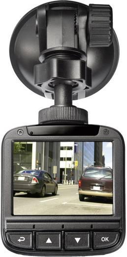 Auto Camcorder X-mini