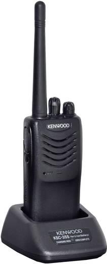 Freenet-Handfunkgerät Kenwood TK-2000E TK-2000E2 SET