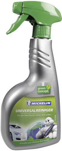 Universalreiniger Michelin 92506 500 ml