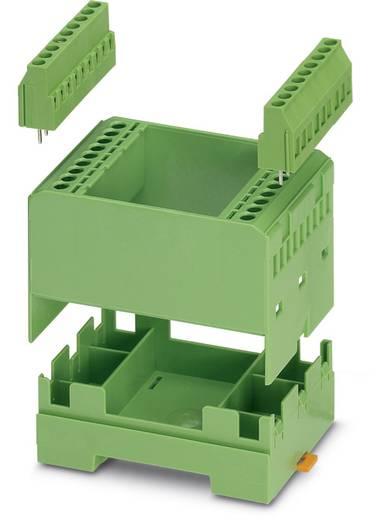 Hutschienen-Gehäuse Kunststoff Phoenix Contact EMG 50-LG/SET 5 St.