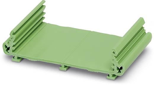 Gehäuse-Komponente Kunststoff Phoenix Contact UM 72-PROFIEL 100CM 1 St.
