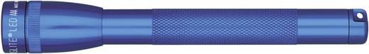 LED Mini-Taschenlampe MAG LED Technology Mini-Mag LED AAA batteriebetrieben 84 lm 5.5 h 49 g
