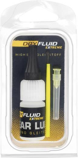 Gleitstoff Dry Fluid GEAR LUBE DF073 10 ml