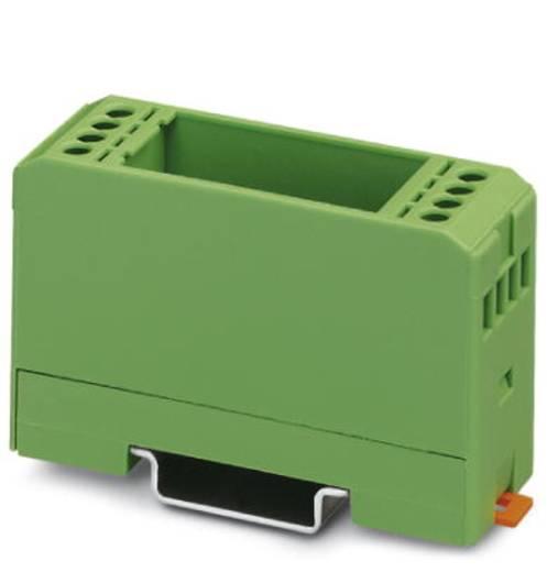 Hutschienen-Gehäuse Kunststoff Phoenix Contact EMG 25-LG 5 St.