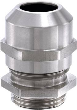 Presse-étoupe Wiska ESSKV 25 10069003 M25 acier inoxydable acier inoxydable 10 pc(s)