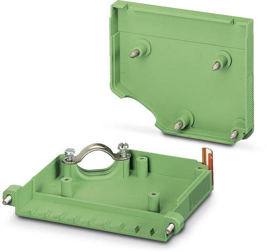 Kabel-Gehäuse Kunststoff Phoenix Contact KGS-PC 4/ 8-F 10 St.