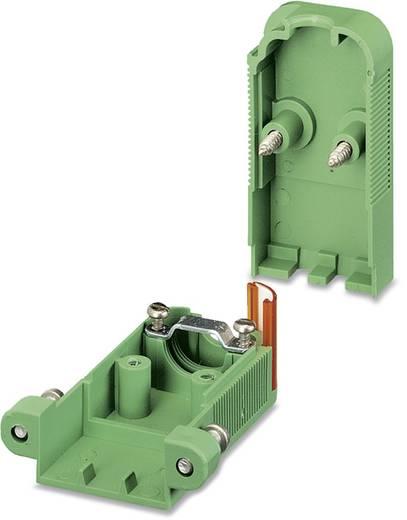 Kabel-Gehäuse Kunststoff Phoenix Contact KGG-PC 4/ 5-F 10 St.
