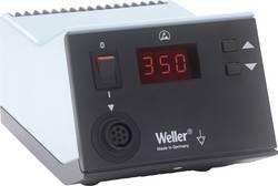 Pájecí stanice Weller Professional PUD 81i T0053295699N, digitální, 95 W, +50 až +450 °C