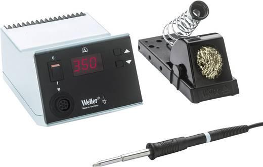 Lötstation digital 150 W Weller WSD 121 +50 bis +450 °C