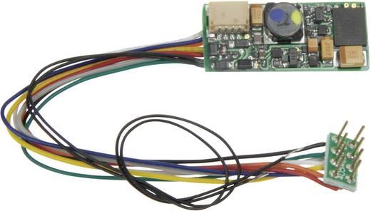 Lokdecoder Uhlenbrock 33120 mit 8poliger Schnittstelle