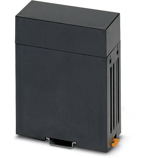 Hutschienen-Gehäuse Kunststoff Phoenix Contact CM 50-LG/H 30/BO BK 5 St.